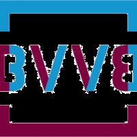 logo BVVB